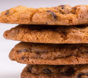 Cookie image for Chocolate Chip