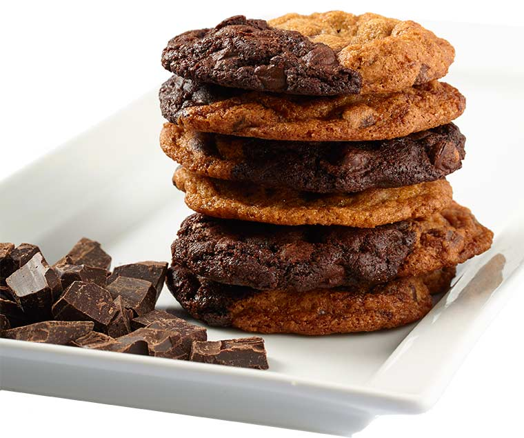 Chocolate Chip Cookies for Oakville Delivery