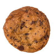 Cookie - Espresso Chocolate Chip