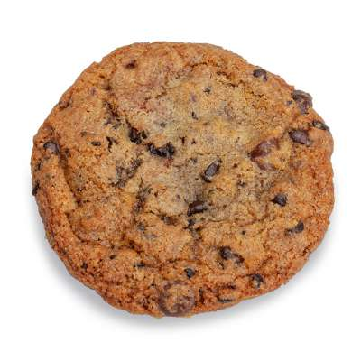 Click for more information on this Cookie