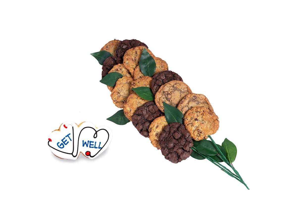 getwellbouquet_cookies_gift_2.jpg