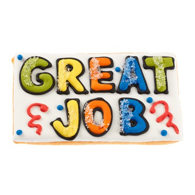 More about Great+Job