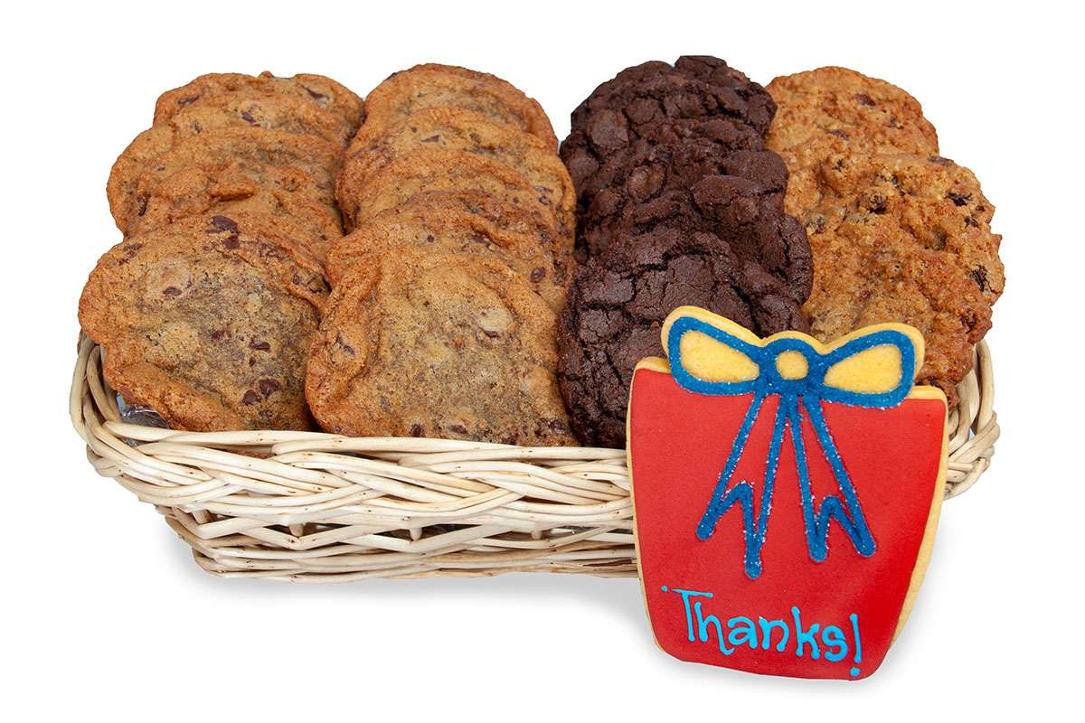 Cookie Delivery.ca Oakville